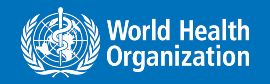 World Health Organisation Covid-19 information website