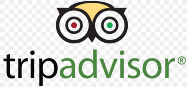 External link to Tripadvisor website with ratings for Acorns on 8th